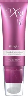 Ixxi Elixir Radiance Toning Mask 40 ml -