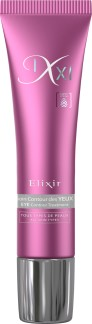 Ixxi Elixir Eye Contour Treatment 15 ml -