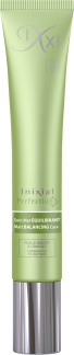 Ixxi Inixial Perfection Matt Balancing Care 40 ml -