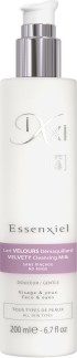 Ixxi Essenxiel Velvety Cleansing Milk 200 ml -