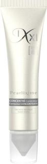 Ixxi Pearlixime Corrector Concentrate Dark Spots 15 ml -