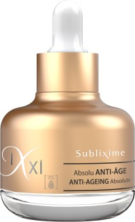 Ixxi Sublixime Anti-Ageing Absolute 30 ml -