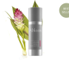 Abloom Organic Miracle Treatment Oil