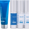 Intraceuticals Rejuvenate Travel Essentials