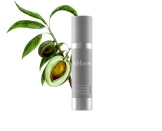 Abloom Organic Eye Make-Up Remover