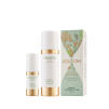Abloom Organic Soothing Lotion