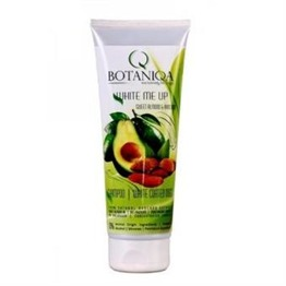 Botaniqa White Me Up Shampoo - 250 ml