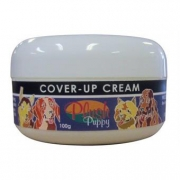 Cover Up Cream