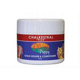 Chalkestral