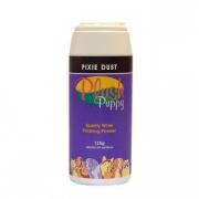 Plush Puppy Pixie Dust