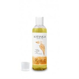 Botaniqa Deep Conditioning Coat Oil - 250 ml