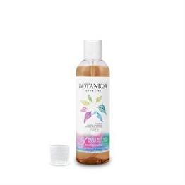 Botaniqa Regenerating Boosting Serum - 250 ml