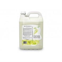 Botaniqa Show Line Intense Treatment Coat Mask - 4 liter