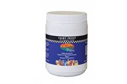 Fairy Frost Regular - 400 g
