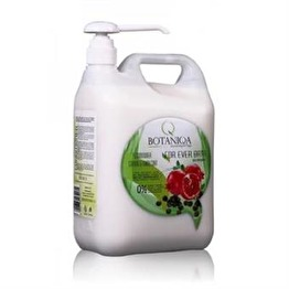 Botaniqa For Ever Bath Açaí Pomegranate Cond - 5 liter
