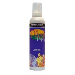 Reviva Coat - 250 ml