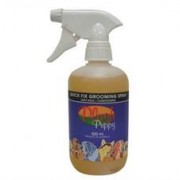 Plush Puppy Quick Fix Spray On Conditioner 500ml