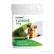 YuMOVE Dog 60 Tabletter