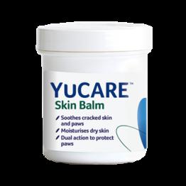 YuCARE Skin Balm -