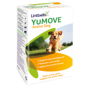 Yumove Active 60 Tabletter