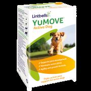 Yumove Active 60 Tabletter
