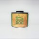 Duo Dog - 500 ml