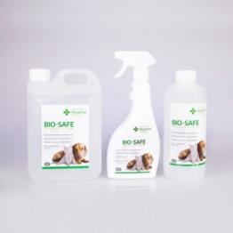 Bio-Safe - Bio-Safe