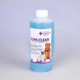 SupaClean - SupaClean 1 L