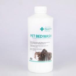 Pet Bed Wash - Pet Bed Wash 1 L