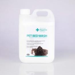 Pet Bed Wash - Pet Bed Wash 2.5 L