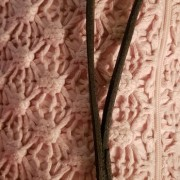 Handtagskoppel 30 cm