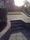 Keystonemur Steninge