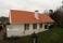 Nytt tak från MiB