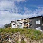 Hyra byggställning över entrétak Stockholm - Hyr byggnadsställning (8)