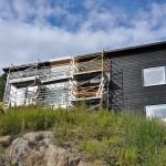 Hyra byggställning över entrétak Stockholm - Hyr byggnadsställning (9)