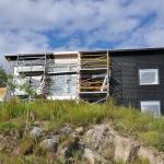 Hyra byggställning över entrétak Stockholm - Hyr byggnadsställning (10)