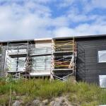 Hyra byggställning över entrétak Stockholm - Hyr byggnadsställning (11)