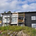 Hyra byggställning över entrétak Stockholm - Hyr byggnadsställning (14)