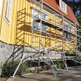 Hyra byggställning stockholm hyr byggnadsställning nära mig ställning målarställning hyra billigt sverige hyr hantverksställning 4