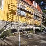 Hyra byggställning stockholm hyr byggnadsställning nära mig ställning målarställning hyra billigt sverige hyr hantverksställning 2
