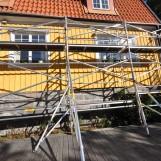Hyra byggställning stockholm hyr byggnadsställning nära mig ställning målarställning hyra billigt sverige hyr hantverksställning 1