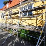Hyra byggställning stockholm hyr byggnadsställning nära mig ställning målarställning hyra billigt sverige hyr hantverksställning