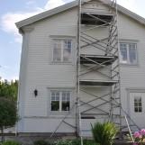 Hyra byggställning stockholm hyr byggnadsställning nära mig ställning målarställning hyra billigt sverige