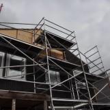 Byggställningar (6)