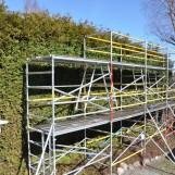 hyr byggställning stockholm målarställning måla ställning (3)