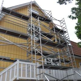 Hyr byggställning Stockholm (10)