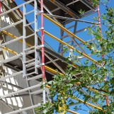 Hyr byggställning stockholm byggnadsställning sverige hyra stockholm hyr (3)