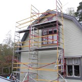 Hyra byggställning stockholm hyr byggnadsställning nära mig ställning målarställning hyra billigt (2)