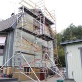 Hyra byggställning stockholm hyr byggnadsställning nära mig ställning målarställning hyra billigt (3)