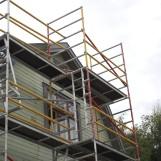 Hyra byggställning stockholm hyr byggnadsställning nära mig ställning målarställning hyra billigt (4)